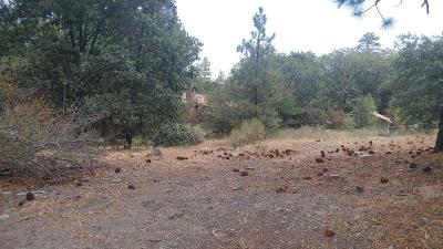Wrightwood Residential Lots & Land For Sale: Oriole Court