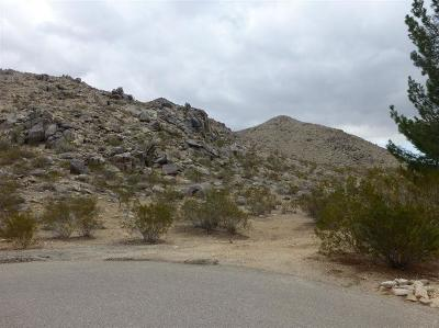Apple Valley Residential Lots & Land For Sale: St. Timothy Road