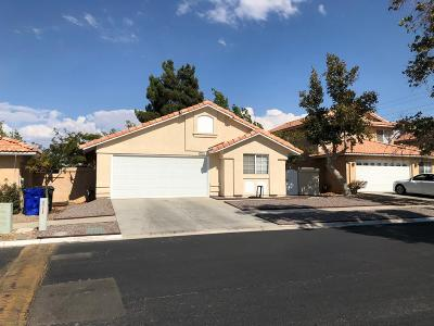 Victorville Single Family Home For Sale: 12329 Wedgewood Lane
