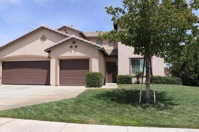 Victorville Single Family Home For Sale: 13844 Linda Street