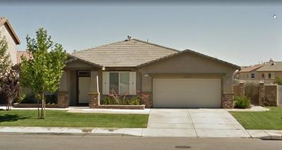 Victorville Single Family Home For Sale: 12426 Ava Loma Street