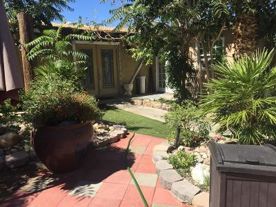 Hesperia Single Family Home For Sale: 10752 Victor Avenue