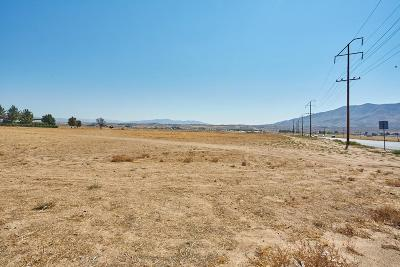 Hesperia Residential Lots & Land For Sale: 8929 Glendale Avenue