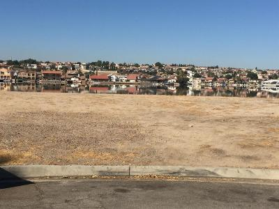 Victorville Residential Lots & Land For Sale: 13594 Pyramid Drive