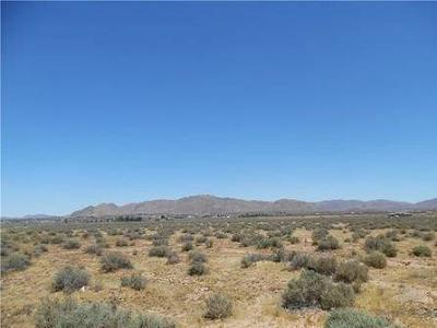 Apple Valley Residential Lots & Land For Sale: Candlewood