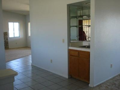 Apple Valley Single Family Home For Sale: 10863 Cochiti Road