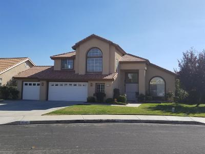 Victorville Single Family Home For Sale: 14149 Calle Domingo
