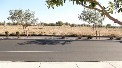 Apple Valley Residential Lots & Land For Sale: Lakeshore (Off) Drive