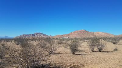 Apple Valley Residential Lots & Land For Sale: Coloma #3 Road