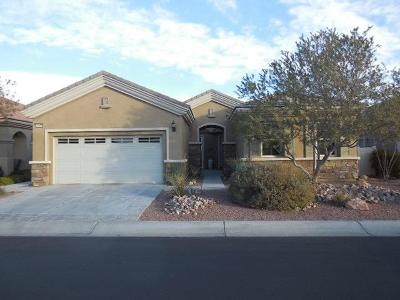 Apple Valley CA Single Family Home For Sale: $339,900