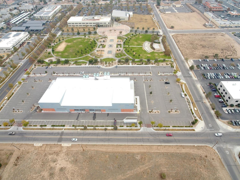 9th Avenue, Hesperia, CA | MLS# 508046 | Victor Valley - High Desert