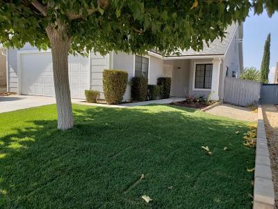 Victorville Single Family Home For Sale: 16838 Glennaire Avenue