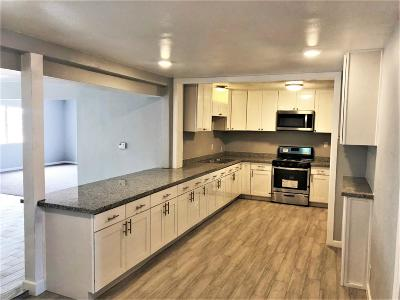 Apple Valley Single Family Home For Sale: 21391 Outer Highway 18 Road