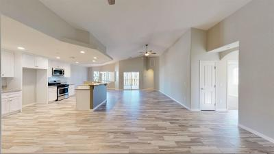 Victorville Single Family Home For Sale: 13155 Autumn Leaves Avenue