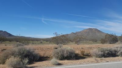 Apple Valley CA Commercial Lots & Land For Sale: $49,900