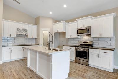Victorville Single Family Home For Sale: 13165 Palos Grande Drive