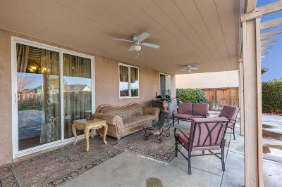 Victorville Single Family Home For Sale: 16014 Greyrock Street
