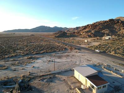 Lucerne Valley Single Family Home For Sale: 30815 State Highway 18