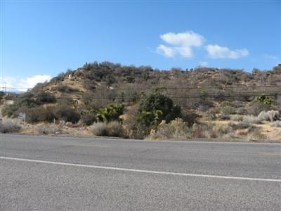 Wrightwood Residential Lots & Land For Sale: Highway 2 Highway