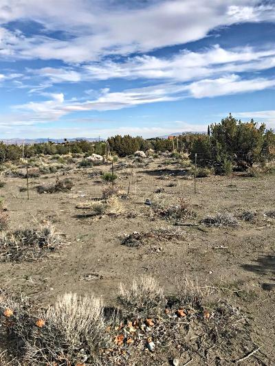 Phelan CA Residential Lots & Land For Sale: $79,000