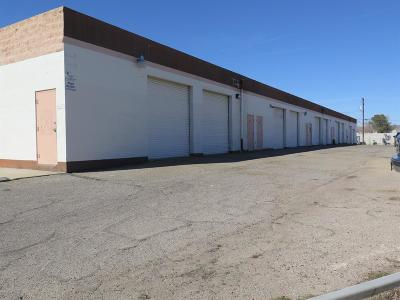 Barstow CA Commercial For Sale: $499,999