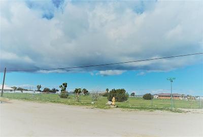 Oak Hills Residential Lots & Land For Sale: 11272 Smoke Tree Road