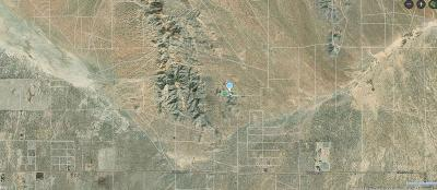 El Mirage Residential Lots & Land For Sale: Logical Ext. Of Lessing Avenue