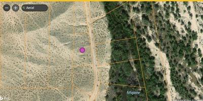 Adelanto CA Residential Lots & Land For Sale: $20,900