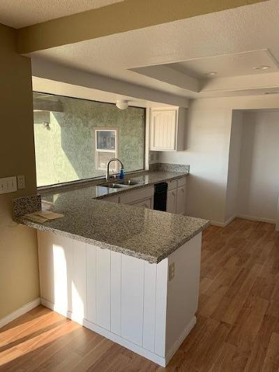 Apple Valley Single Family Home For Sale: 13288 Choco Road N