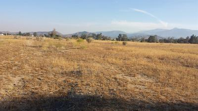 Victorville CA Commercial Lots & Land For Sale: $565,000