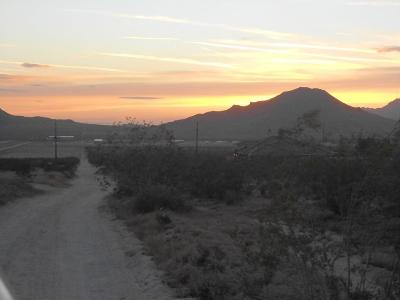 Apple Valley CA Residential Lots & Land For Sale: $85,477