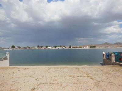 Helendale CA Residential Lots & Land For Sale: $42,000