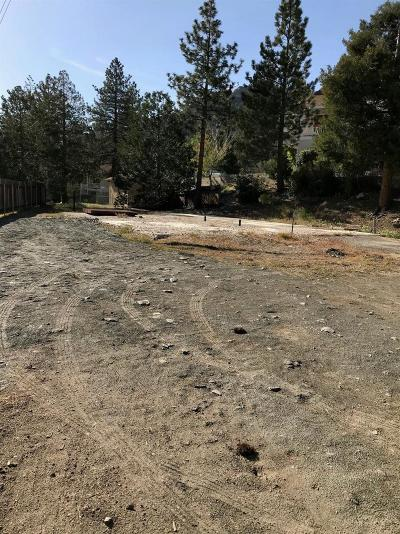 Wrightwood Residential Lots & Land For Sale: 1100 State Hwy 2 Drive