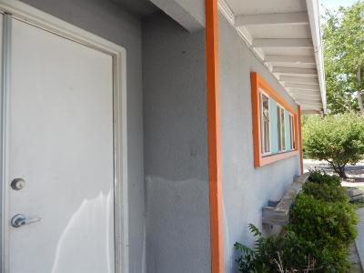 Victorville Single Family Home For Sale: 15744 La Verida Drive