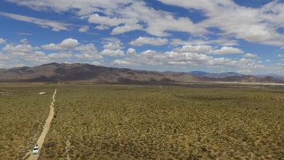 Apple Valley CA Residential Lots & Land For Sale: $29,990