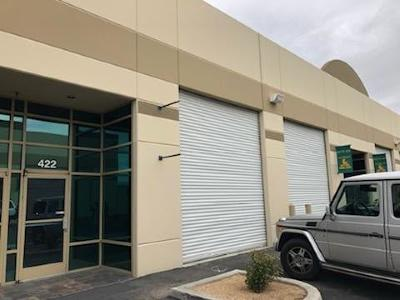 Victorville CA Commercial For Sale: $149,000