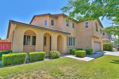 Victorville Single Family Home For Sale: 12257 Martinique Street