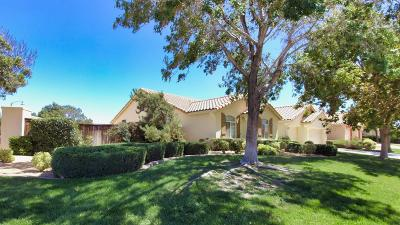 Victorville Single Family Home For Sale: 12429 Madera Street