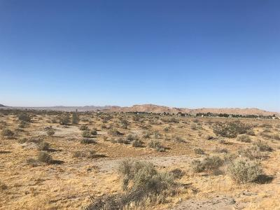 El Mirage CA Residential Lots & Land For Sale: $45,000
