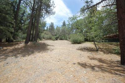 Wrightwood Residential Lots & Land For Sale: Swallowhill Drive