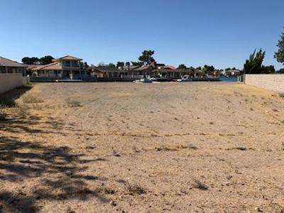 Helendale Residential Lots & Land For Sale: Ketch Lane