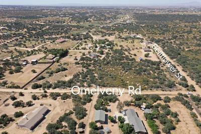 Oak Hills Residential Lots & Land For Sale: Bellflower Street