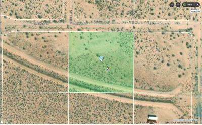 Helendale CA Residential Lots & Land For Sale: $3,500