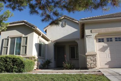 Apple Valley CA Single Family Home For Sale: $365,000