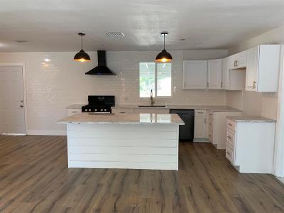 Hesperia Single Family Home For Sale: 9946 7th Avenue