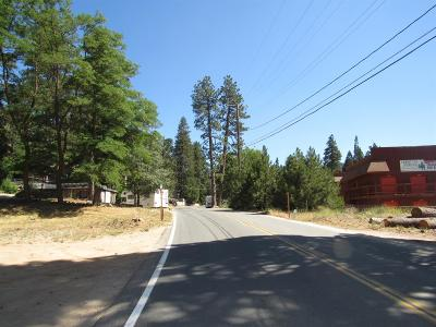 Valley Of Enchantment CA Residential Lots & Land For Sale: $11,888
