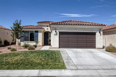 Apple Valley CA Single Family Home For Sale: $314,900