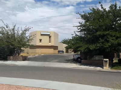 Apple Valley CA Commercial For Sale: $850,000