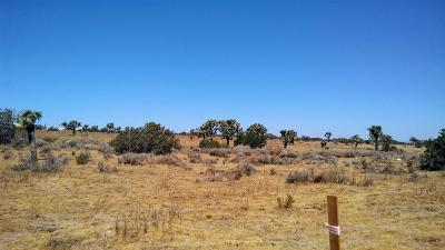 Baldy Mesa CA Residential Lots & Land For Sale: $34,900