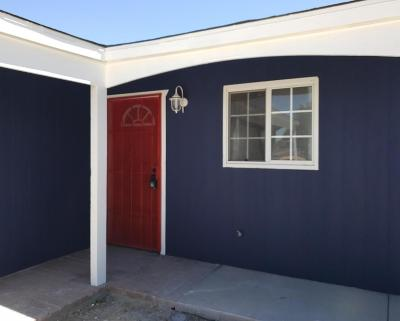 Apple Valley Single Family Home For Sale: 21933 Goshute Avenue